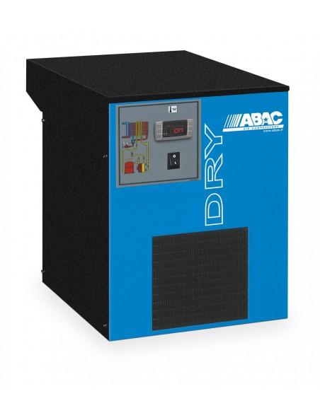 ABAC Essiccatore a Refrigerazione DRY 25