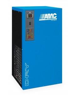 ABAC Essiccatore a Refrigerazione DRY 250