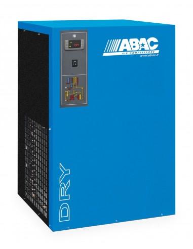 ABAC Essiccatore a Refrigerazione DRY 530