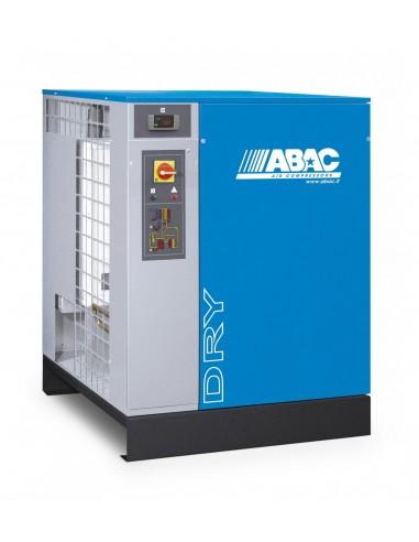 ABAC Essiccatore a Refrigerazione DRY 690