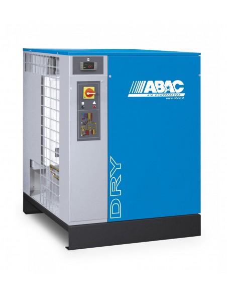 ABAC Essiccatore a Refrigerazione DRY 830