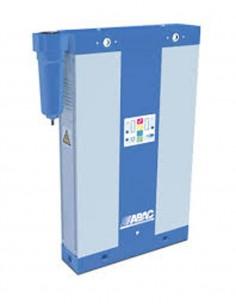 ABAC Essiccatore ad adsorbimento HAD 60 STD
