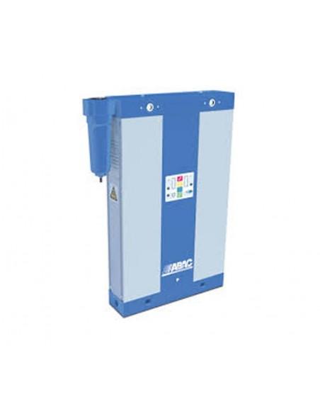 ABAC Essiccatore ad adsorbimento HAD 40 STD