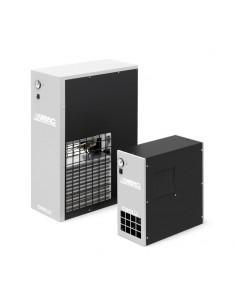 ABAC Essiccatore a refrigerazione COOL 129