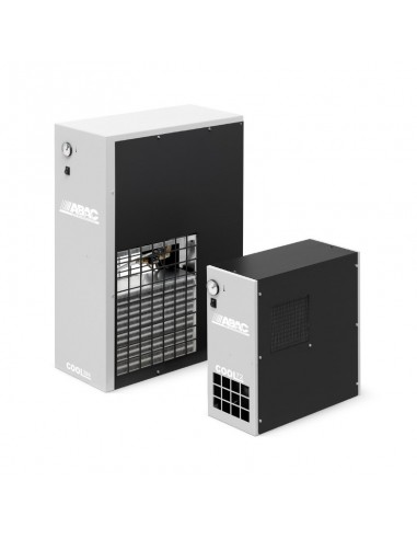 ABAC Essiccatore a refrigerazione COOL 216