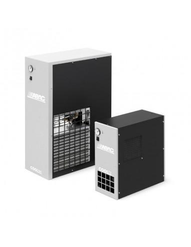 ABAC Essiccatore a refrigerazione COOL 390