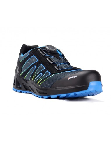 Base Scarpe antinfortunistiche B1007A K ENERGY S3 HRO SRC BS BOA