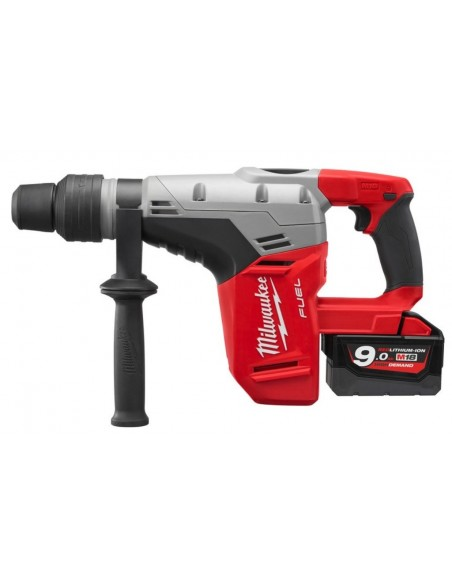 KIT MILWAUKEE M18 SET3A-953B