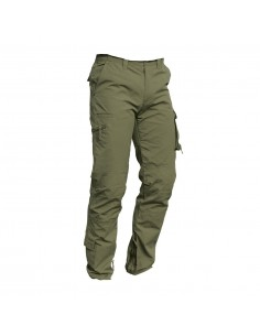 Pantaloni da lavoro multitasche Industrial Starter Raptor 8028