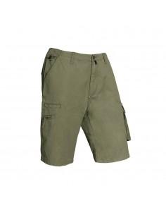 Pantaloncini da lavoro Industrial Starter Bermuda Raptor 8040