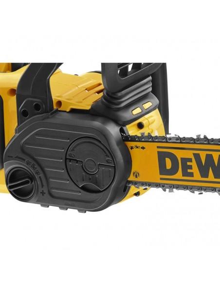 MOTOSEGA ELETTRICA DEWALT DCM575X1-QW XR 54V