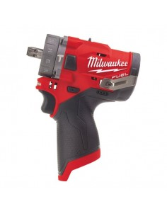 Milwaukee Trapano compatto...