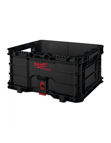 Milwaukee PACKOUT CONTAINER 4932471724