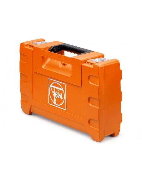 Chiave battente a batteria ASCD 12-150 W8 Select