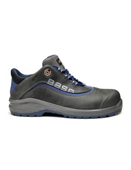 Scarpa antinfortunistica Base B0874 BE-JOY S3 SRC bassa