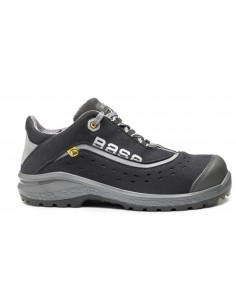 Scarpa antinfortunistica Base Production B0886 BE-STYLE