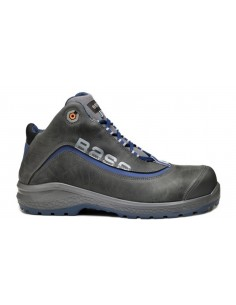 Scarpa antinfortunistica B0875 BE-JOY TOP Base Protection