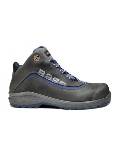 Scarpa antinfortunistica B0875 BE-JOY TOP Beta Production