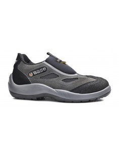 SCARPA ANTINFORTUNISTICA BASE PROTECTION QUARK B0474
