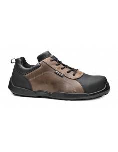 SCARPA ANTINFORTUNISTICA BASE PROTECTION RAFTING B0609