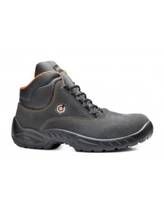 SCARPA ANTINFORTUNISTICA VICTORIA B0152 Base Protection