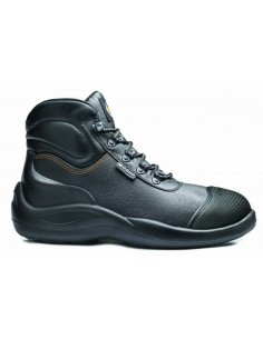 SCARPA ANTINFORTUNISTICA STREET B0457 BASE PROTECTION