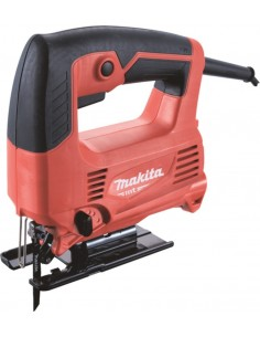 Seghetto alternativo 450W Makita M4301