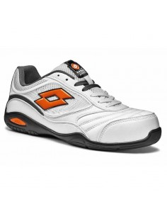 Scarpe antinfortunistiche LOTTO works energy 500 s1p SRA HRO Q2006 lotto