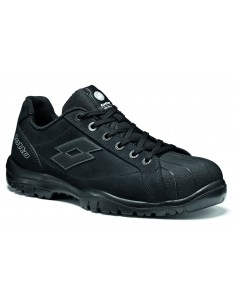 Scarpe antinfortunistiche Lotto Jump 700 S3 SRC HRO
