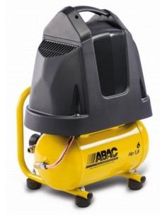 ABAC Baseline VENTO B15 Compressore 6 litri