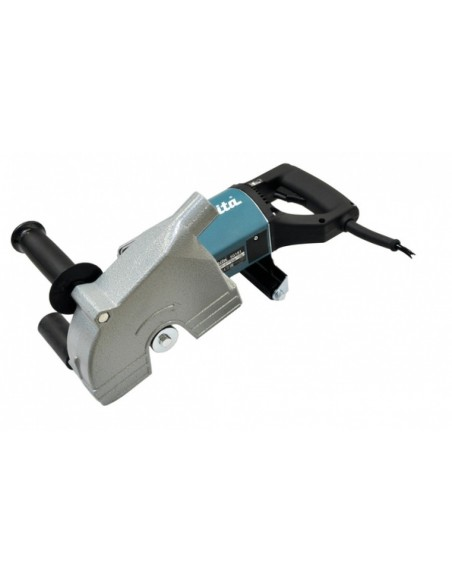 Scanalatore Makita SG181 2150W