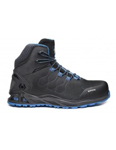 Scarpa antinfortunistica Base K-ROAD TOP S3 B1001B