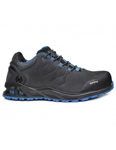 Scarpe antinfortunistiche Base K-ROAD S3 B1000