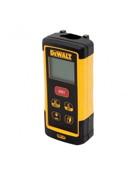 Misuratore Laser 50 metri DeWalt DW03050