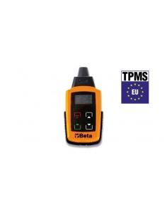 Strumento per sensori di pressione dei pneumatici 971TSP