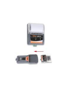 Mini stampante termica per Tester 1498TB/12 1498ST/TB