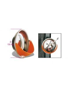 Portaminuterie magnetico tondo 1767PMC