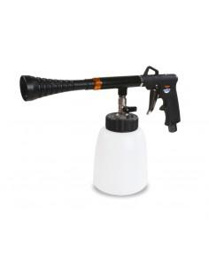 Pistola di lavaggio 1951