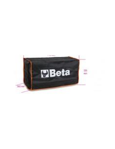 Protezione in nylon per cassettiera portatile C22S 2200-COVER C22S