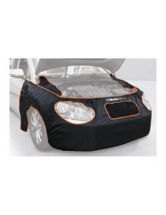 Protezione anteriore auto 2254F