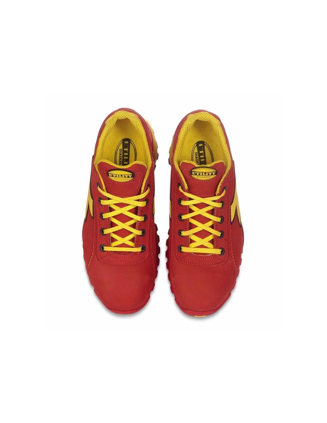 Acquistare scarpe diadora glove Economici  OFF65% scontate 747ba6556d6