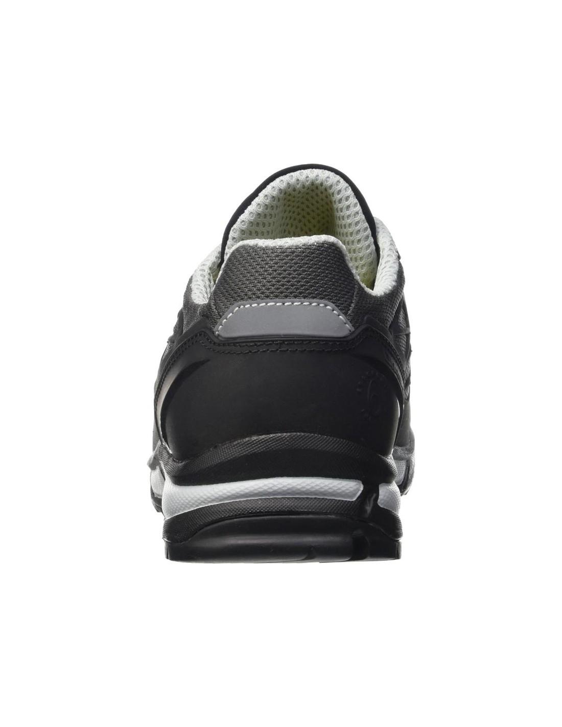Compra scarpe antinfortunistiche Diadora D.Trail S3 Grigionero