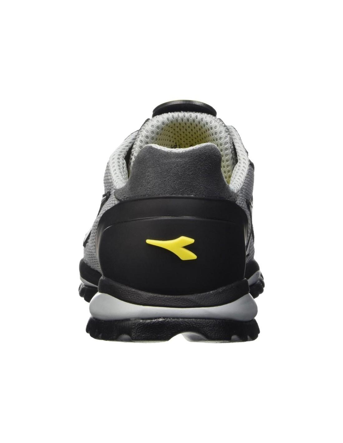 Nike Antinfortunistica Antinfortunistica Scarpa Nike Scarpa Nike Scarpa Scarpa Antinfortunistica Scarpa Nike Antinfortunistica P0YEIxP