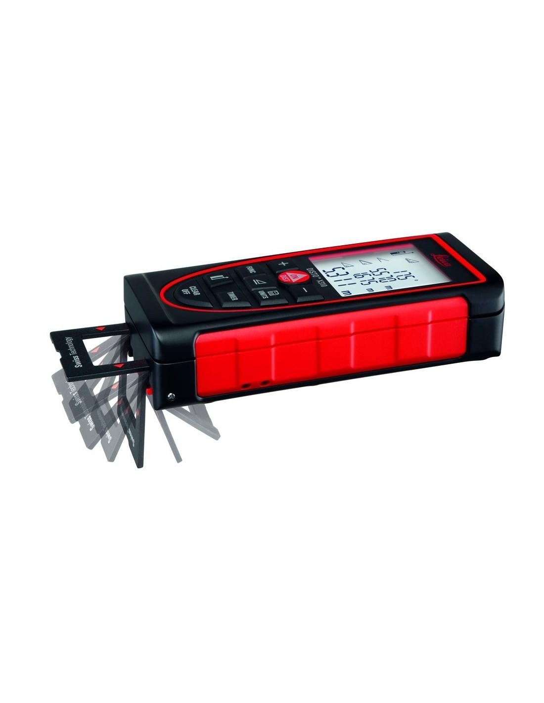 misuratore-laser-leica-disto-x310