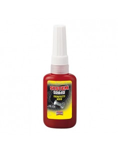 FRENAFILETTI MEDIO 52A43 AREXONS - 50ML