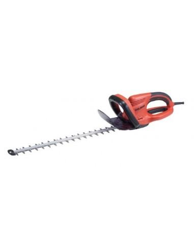 Tagliasiepi elettrico Dolmar HT365 550W barra da 65cm.