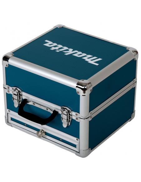 Kit combo Makita CLX202SAX2 trapano + avvitatore impulsi 10.8V_scatola