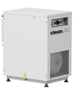 compressore-medicale-abac-clr-20-30-s-t