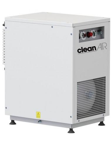 compressore-medicale-abac-clr-15-30-s-t