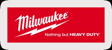 RIVENDITORE MILWAUKEE